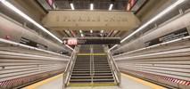Otwarcie nowej linii metra w Nowym Jorku