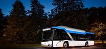 Sukces Solarisa w Rumunii. Dostarczy 123 elektrobusy