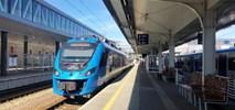 PLK przedstawia pomysły na zakończenie budowy szczecińskiej kolei miejskiej