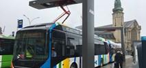 ABB dostarczy stacje ładowania elektrobusów do Belgii, Szwecji i Kanady