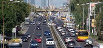 Warszawa: W oczekiwaniu na metropolię. Transport musi kosztować