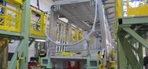 Alstom w Chorzowie rozpoczyna produkcję pociągów metra dla Rijadu