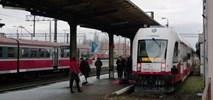 Kolejowa roweromania – konkurs Transportu Publicznego i Arrivy