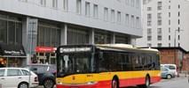 Wypadek Arrivy w Warszawie. Kierowca był po użyciu narkotyków, nie pod wpływem [aktualizacja]