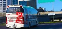 Polski Bus nawiązuje współpracę z Polonusem