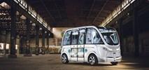 Wiedeń przetestuje autobusy bez kierowcy