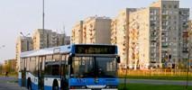 Legnica planuje 10 ekologicznych autobusów