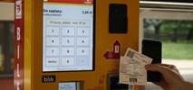 MPK Łódź: Kolejny kanał dystrybucji biletów