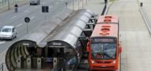 Samorządy rozmawiają o BRT do Sochaczewa. Zadanie dla WKD