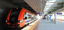 Kraków: Znowu opóźnia się linia do Balic