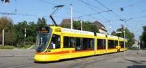 Tramwaje Stadler Tango pojadą przez St Gallen