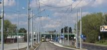Szczecin bez tramwajów na Prawobrzeże. Pękają nowe szyny