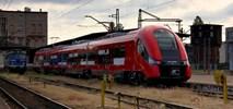 Bydgoszcz zbliży się do Torunia