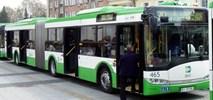 Białystok. Solaris dostarczy 10 autobusów. Pokonał tańszą Scanię