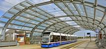 Bydgoszcz planuje trzy nowe trasy tramwajowe na nową perspektywę