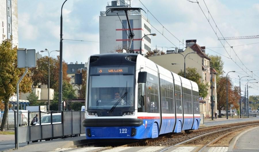 Bydgoszcz zastanawia się, jak rozbudować sieć tramwajów po 2020 r.