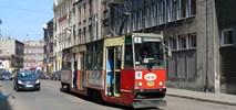 W Świętochłowicach i Bytomiu w styczniu ruszą prace przy tramwaju – umowy podpisane