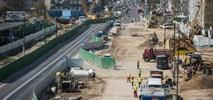 Nadzór Budowlany uchyla pozwolenie na budowę stacji metra Księcia Janusza