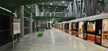 Metro: Pięciu chętnych do studium III linii ze Stadionu na Gocław