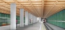 Metro z Woli na Bemowo: Rusza nowy przetarg