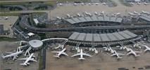 Połączenia lotniskowe mogą służyć regionowi?