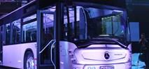 Przeguby dla Zielonej Góry. Tym razem nie Solaris, tylko Evo Bus