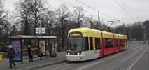 Łódź: MPK chce urealnienia rozkładów jazdy, ZDiT odmawia