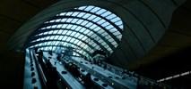 Firma Cubic obsłuży system biletowy Londynu