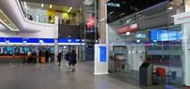 ZTM Warszawa otwiera punkt obsługi pasażerów na Centralnym