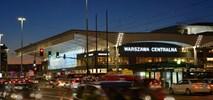 Dworzec Warszawa Centralna został zabytkiem. Cenna architektura modernizmu