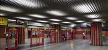 Jakie połączenie stacji metra Centrum i dworca Śródmieście? Powstanie analiza