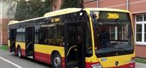 Łódź: Znamy projekt miejskiego planu transportowego