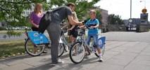 Warszawa ma Veturilo… dla dzieci. Pierwsze takie na świecie