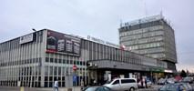 Pierwszy krok do nowego Dworca Autobusowego Warszawa Zachodnia