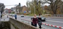 Olsztyn: Trzech chętnych na modernizację ul. Pieniężnego. Powstanie nowy most