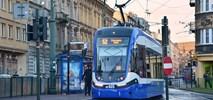 Pesa wykluczona z krakowskiego przetargu na tramwaje
