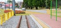 Elbląg z dofinansowaniem dla rozbudowy tramwaju