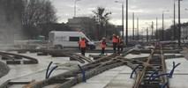Łódź: Śmigłego-Rydza – Dąbrowskiego ma być gotowe w maju