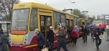 Łódzkie tramwaje podmiejskie: Coraz więcej obrońców