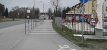 Łódź: Więcej inwestycji rowerowych