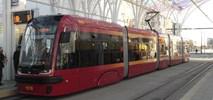 Łódź: Pierwszy etap konsultacji transportowych za nami. Teraz spotkania na osiedlach
