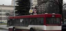 Łódź: KORO zostaje na linii 58. Na jak długo?