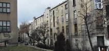 Łódź: Rewitalizowane kwartały zmienią się nie do poznania