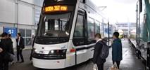 Warszawa: Plac Defilad zasługuje na zmiany