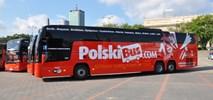 PolskiBus od października pojedzie do Wilna