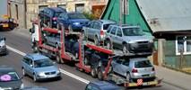 Cywiński: Potrzebujemy ITS-ów, aby poprawić jakość życia w miastach