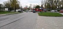 Wiosenna metamorfoza Dyrekcyjnej we Wrocławiu