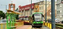Elbląg modernizuje zajezdnię dla nowych tramwajów