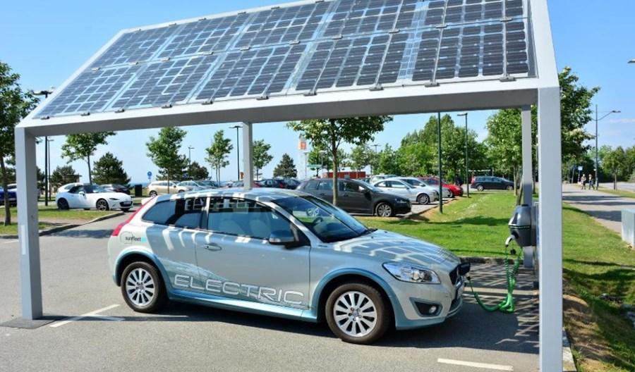 PSPA: Bez zachęt finansowych rozwoju elektromobilności nie będzie