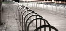 Stojaki rowerowe – inwestycja, która się opłaca